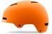Giro Quarter hjelm orange